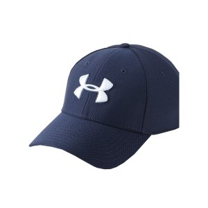 under-armour-blitzing-3-0-cap-blau-f410-equipment-muetzen-1305036.png