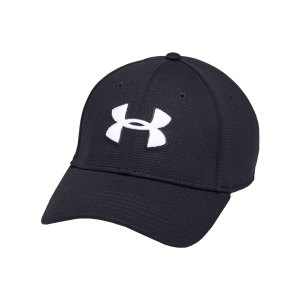under-armour-blitzing-stretch-fit-hat-cap-f022-1254123-laufbekleidung_front.png