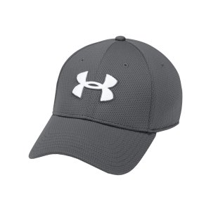 under-armour-blitzing-stretch-fit-hat-cap-f051-1254123-laufbekleidung_front.png