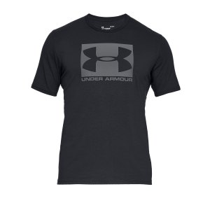 under-armour-boxed-sportstyle-t-shirt-f001-fussball-textilien-t-shirts-1329581.png