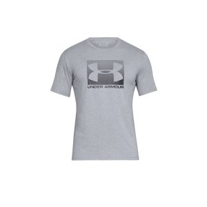 under-armour-boxed-sportstyle-t-shirt-f035-fussball-textilien-t-shirts-1329581.png