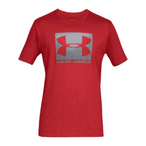 under-armour-boxed-sportstyle-t-shirt-rot-f600-1329581-laufbekleidung.png