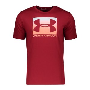 under-armour-boxed-sportstyle-t-shirt-rot-f615-1329581-laufbekleidung_front.png