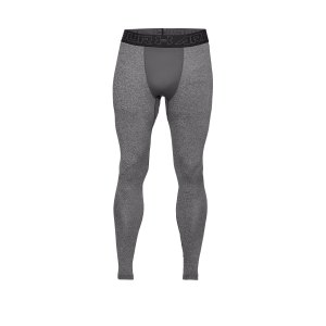 under-armour-cg-legging-f019-underwear-hosen-1320812.png