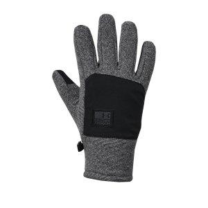 under-armour-cgi-fleece-handschuhe-schwarz-f001-equipment-spielerhandschuhe-1343217.png