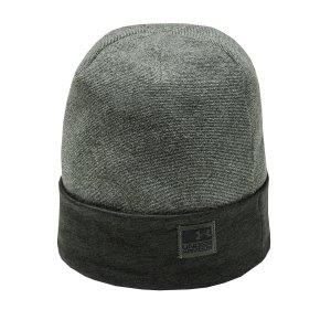 under-armour-cgi-fleece-muetze-gruen-f310-equipment-muetzen-1343151.png