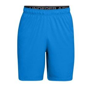 under-armour-challenger-ii-knit-short-blau-f436-fussball-textilien-shorts-1290620.png