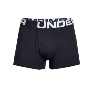 under-armour-charged-3er-pack-short-f001-freizeitbekleidung-1327424.png