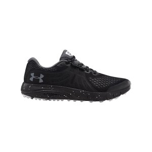 under-armour-charged-bandit-trail-running-f001-3021951-laufschuh_right_out.png