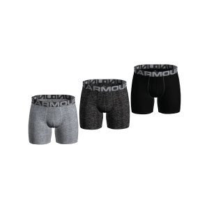under-armour-charged-boxer-6in-3er-pack-grau-f012-1363617-underwear_front.png