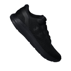 under-armour-charged-impulse-running-schwarz-f003-running-schuhe-neutral-3021950.png