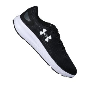 under-armour-charged-pursuit-2-run-damen-f001-laufschuh-3022604.png