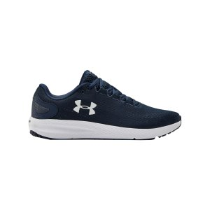 under-armour-charged-pursuit-2-running-blau-f401-3022594-laufschuh_right_out.png