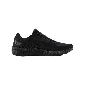 under-armour-charged-pursuit-2-running-f003-3022594-laufschuh_right_out.png