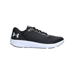 under-armour-charged-pursuit-2-se-running-f001-3023865-laufschuh_right_out.png
