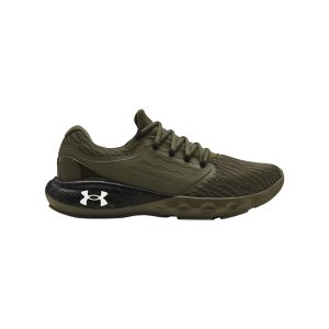 under-armour-charged-vantage-camo-running-f300-3024244-laufschuh_right_out.png