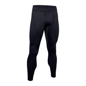 under-armour-coldgear-base-3-0-tight-schwarz-f001-1343246-underwear_front.png