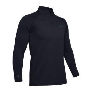 under-armour-coldgear-base-4-0-1-4-zip-shirt-f001-1343242-underwear_front.png