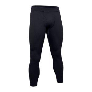 under-armour-coldgear-base-4-0-tight-schwarz-f001-1343245-underwear_front.png