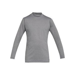 under-armour-coldgear-fittet-mock-shirt-f019-1320805-underwear_front.png