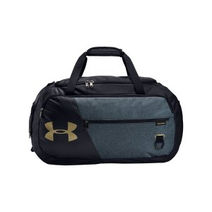 under-armour-duffle-4-0-sporttasche-m-f005-1342657-equipment_front.png