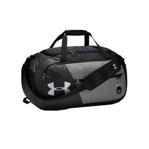 under-armour-duffle-4-0-sporttasche-m-f040-equipment-taschen-1342657.png
