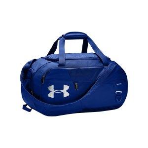 under-armour-duffle-4-0-sporttasche-s-blau-f400-1342656-equipment.png