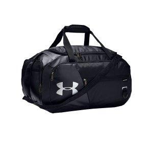under-armour-duffle-4-0-sporttasche-s-f001-equipment-taschen-1342656.png