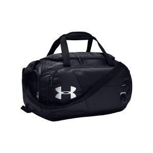 under-armour-duffle-4-0-sporttasche-xs-f001-lifestyle-taschen-1342655.png