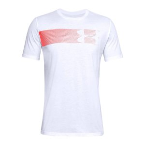 under-armour-fast-chest-2-0-t-shirt-training-f102-1329584-laufbekleidung_front.png