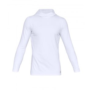 under-armour-fitted-cg-hoody-weiss-f100-underwear-langarm-1320814.png