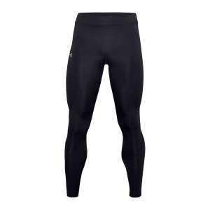 under-armour-fly-fast-heatgear-tight-running-f001-1356152-laufbekleidung_front.png