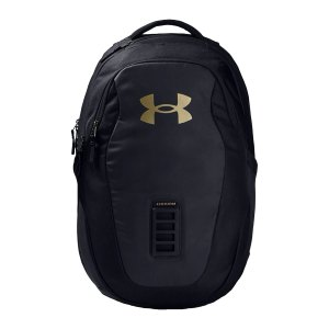 under-armour-gameday-2-0-rucksack-schwarz-f001-1354934-equipment_front.png