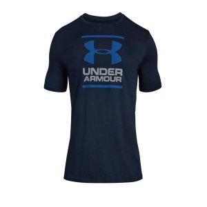 under-armour-gl-foundation-t-shirt-blau-f408-fussball-textilien-t-shirts-1326849.png