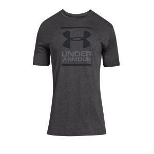 under-armour-gl-foundation-t-shirt-grau-f019-fussball-textilien-t-shirts-1326849.png