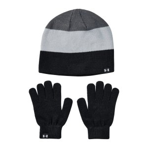 under-armour-glove-combo-beanie-training-kids-f001-1345414-laufbekleidung_front.png