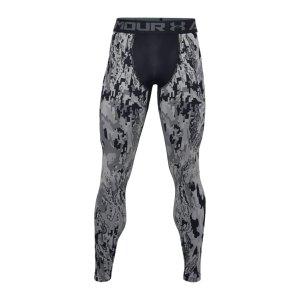 under-armour-hg-2-0-print-leggings-schwarz-f003-1345298-laufbekleidung_front.png