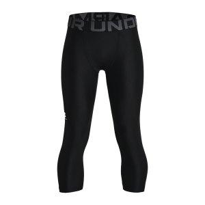 under-armour-hg-3-4-tight-kids-schwarz-f001-1361741-underwear_front.png