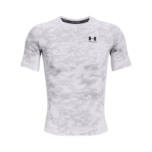 under-armour-hg-camo-compression-t-shirt-f100-1361519-underwear_front.png