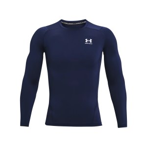 under-armour-hg-compression-sweatshirt-blau-f410-1361524-underwear_front.png
