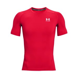 under-armour-hg-compression-t-shirt-rot-f600-1361518-underwear_front.png