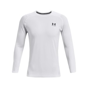 under-armour-hg-fitted-sweatshirt-weiss-f100-1361506-underwear_front.png