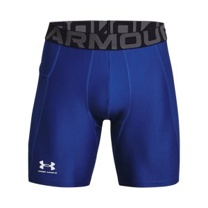 under-armour-hg-short-blau-f400-1361596-underwear_front.png