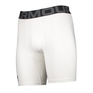 under-armour-hg-short-weiss-f100-1361596-underwear_front.png