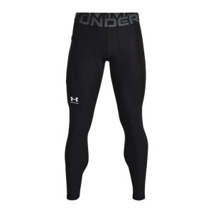 under-armour-hg-tight-schwarz-f001-1361586-underwear_front.png