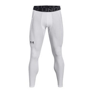 under-armour-hg-tight-weiss-f100-1361586-underwear_front.png