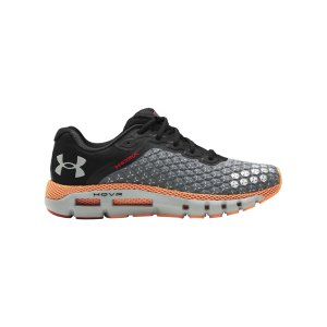 under-armour-hovr-infinite-2-storm-running-f100-3023389-laufschuh_right_out.png