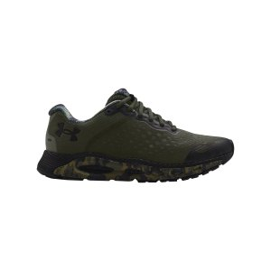 under-armour-hovr-infinite-3-camo-running-f301-3024001-laufschuh_right_out.png
