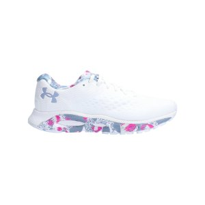 under-armour-hovr-infinite-3-hs-running-damen-f100-3024002-laufschuh_right_out.png