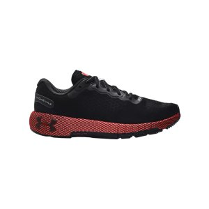 under-armour-hovr-machina-3-running-schwarz-f001-3024740-laufschuh_right_out.png